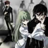 AnimePaperwallpapers_Code-Geass--1.jpg