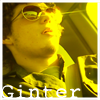 Your Social Site Profiles and Blogs - last post by Ginter